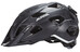 Alpina Yedon City Helm black reflective
